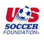 US Soccer Foundation